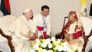 PM_Pope_Samakal2_FB-5a2150ed42194