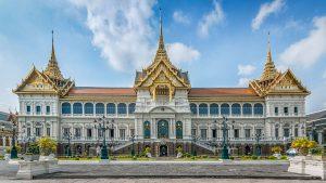 1200px-Grand_Palace_Bangkok,_Thailand