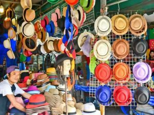 places-to-visit-in-bangkok-Chatuchak-Markets