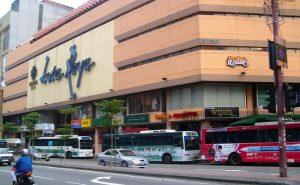 KOTA-RAYA-COMPLEX-KL-City-Malaysia