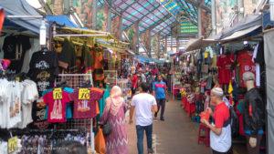 jalan-masjid-india-market.jpg