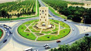 Oman 1 (1)