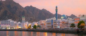 oman-visa-featured-963x400