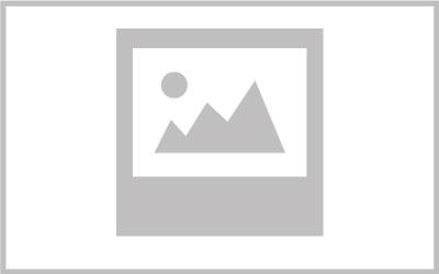 নিউইয়র্কে বিশেষ অবদানে ১২ নারীকে সম্মাননা