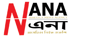America News Agency (ANA)