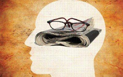 সংবাদপত্র ও সাংবাদিকের দায়বদ্ধতা