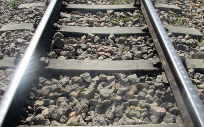 সিলেট-আখাউড়া রেলপথে বেড়েছে ট্রেন দূর্ঘটনা