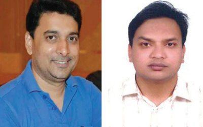 বাংলাদেশ প্রেস ক্লাব ইউএই'র কমিটি গঠন